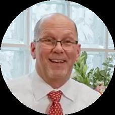 Dr. David E. Schmidt
