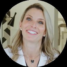 Dr. Jessica Cohen